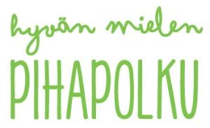 Logo_hyvanmielenpihapolku